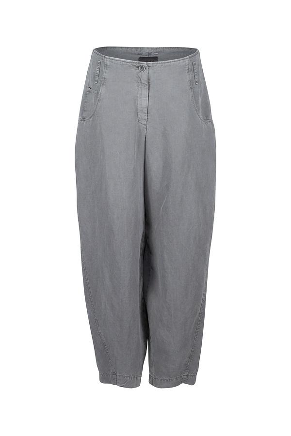 Trousers Simonita 025