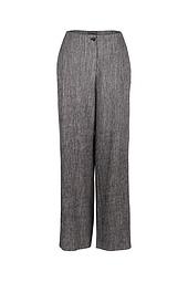 Trousers Sora 036