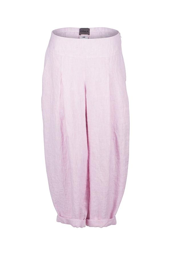 Trousers Tilla 014 wash