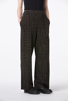 Trousers Torine 011