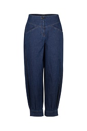 Trousers Valentina 015 wash