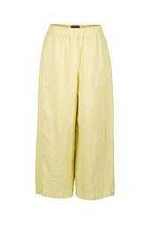 Trousers Yanna 009