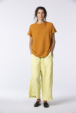 Trousers Yanna 009