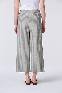 Trousers Yanna 009 wash