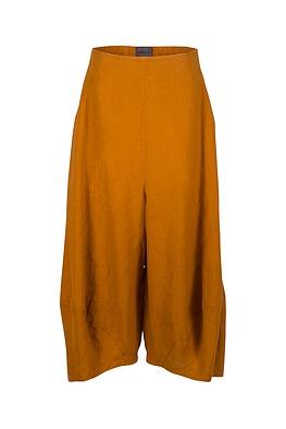 Trousers Yasha 030