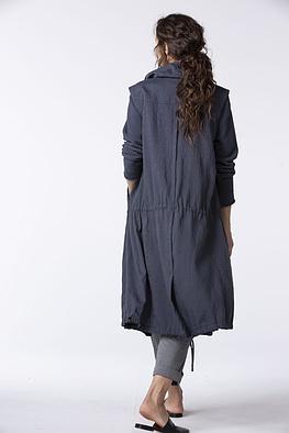 Waistcoat Livva 001